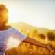 Vitamina D, Sol e obesidade
